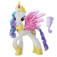 My Little Pony: The Movie - Glitter & Glow Princess Celestia