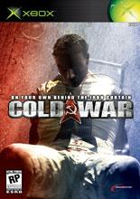 Cold War for Xbox