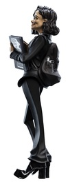 Men In Black: Mini Epics - Agent M