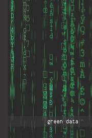 green data by Binary Keyboards Press image