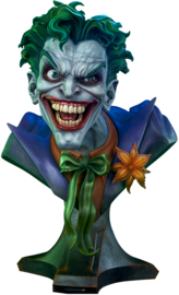 DC Comics: The Joker - Life Size Bust