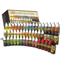 Warpaints Mega Paint Set image