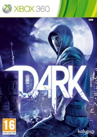 Dark for X360