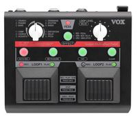Vox Lil' Looper Multi Effect Pedal