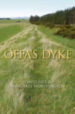 Offa's Dyke by David Hill