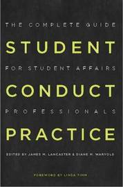 Student Conduct Practice image