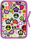 NeoSkin Cover for Kindle & Kobo Touch (Peace Out)
