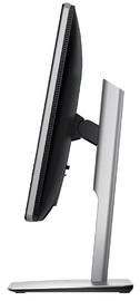 """23.8"""" Dell P2415Q UHD Monitor image"""