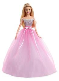 Barbie - 2017 Birthday Wishes Doll (Blond)