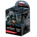 Dungeons & Dragons: Icons of the Realms Monster Menagerie 3 Booster Pack