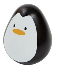 PlanToys - Wobbly Penguin