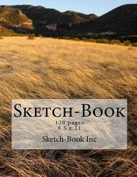 Sketch-Book by Sketch-Book Inc image