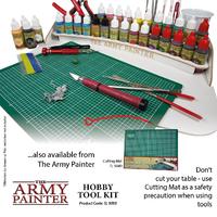 Army Painter: Hobby Tool Kit image