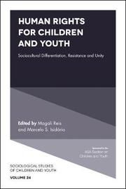 Human Rights for Children and Youth