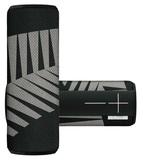 Logitech UE BOOM Bluetooth Speaker - All Blacks Limited Edition