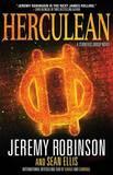 Herculean by Jeremy Robinson