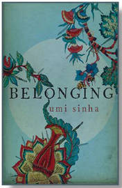 Belonging by Umi Sinha
