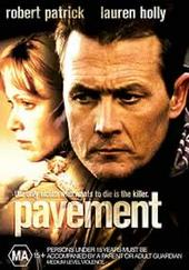 Pavement on DVD