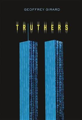 Truthers by Geoffrey Girard image