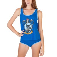 Harry Potter Ravenclaw Underoos Set - XXL