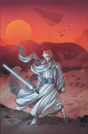 Star Wars Vol. 7 by Kieron Gillen