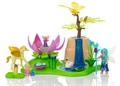 Playmobil: Fairies - Mystical Fairy Glen (9135)