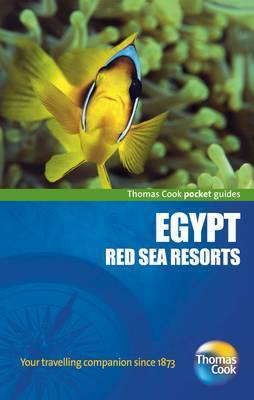 Egypt: Red Sea Resorts by Ryan Levitt