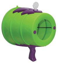 Toysmith: Airzooka - Green