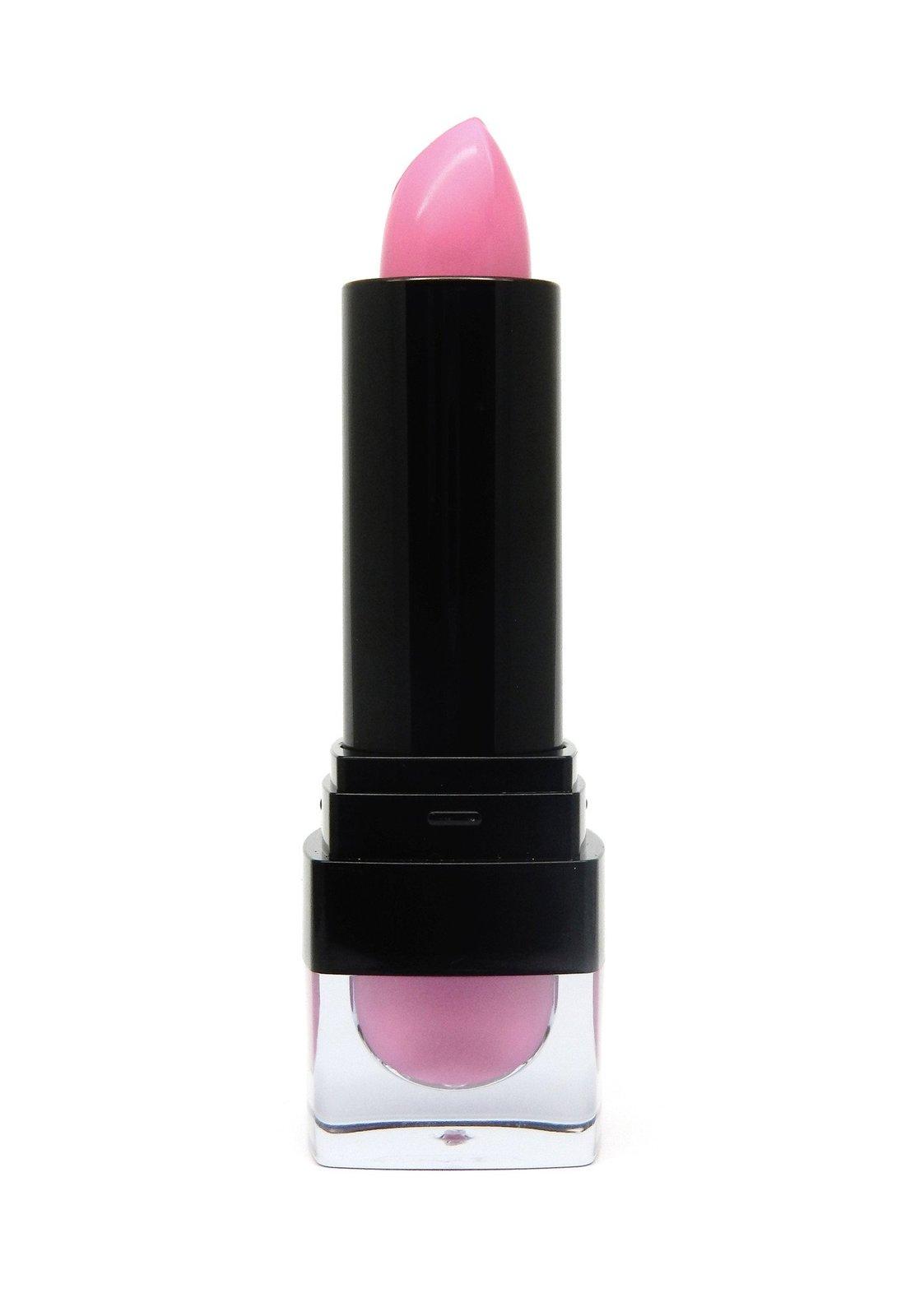 W7 Kiss Lipstick Mattes (Portofino) image