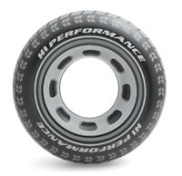 "Intex: Giant Tire - Swim Tube (36"")"