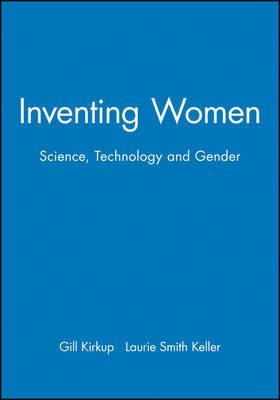 Inventing Women