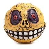 Madballs - Skull Face 4-Inch Foam Figure