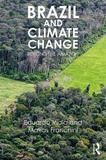 Brazil and Climate Change by Eduardo Viola