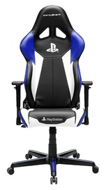 DXRacer Racing Series Official Playstation Gaming Chair for  image