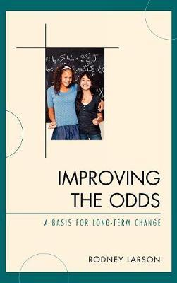 Improving the Odds by Rodney Larson