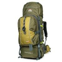 Doite Peninsula 95 Backpack image