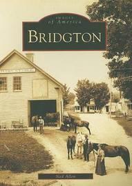 Bridgton by Ned Allen