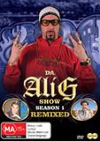 Da Ali G Show - Season 1 DVD