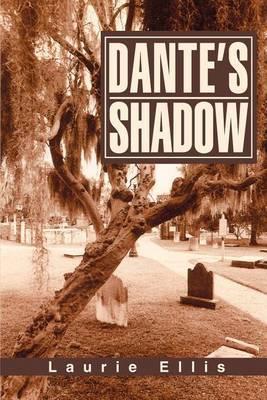 Dante's Shadow by Laurie Ellis image