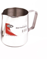 Stainless Steel Frothing Jug - 600ml