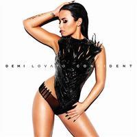 Confident (Deluxe Edition) by Demi Lovato image