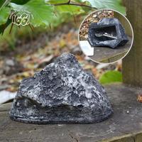 IGGI: Key Rock