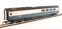 Hornby: BR InterCity Mk3 Buffet Car