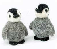 Seedling: Perfect Pocket Penguin