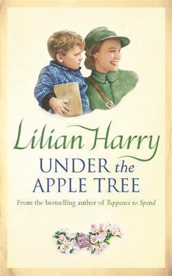 Under the Apple Tree by Lilian Harry