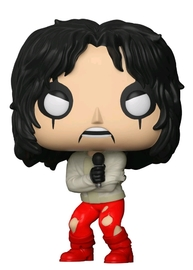 Alice Cooper (Straight Jacket Ver.) - Pop! Vinyl Figure