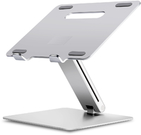 Gorilla Arms Laptop Stand