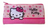 Hello Kitty Blossom Pencil Case
