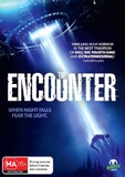 The Encounter on DVD