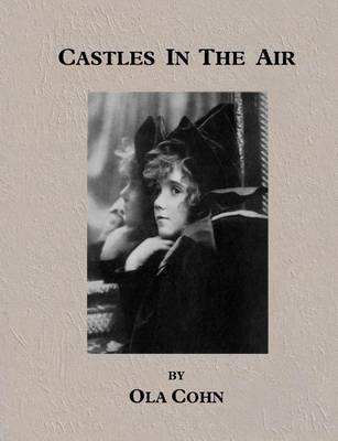 Castles in the Air by Ola Cohn image